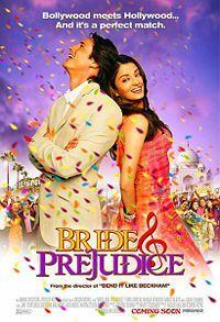 Bild Bride & Prejudice