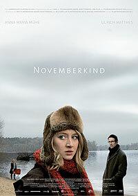 Bild Novemberkind