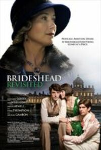 Bild Brideshead Revisited
