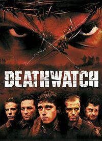 Bild Deathwatch