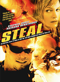 image Riders