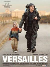 Imagen Versailles