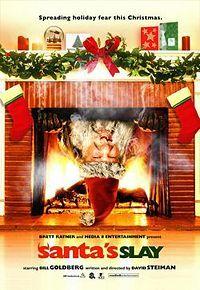 image Santa's Slay