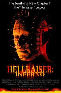 Bild Hellraiser: Inferno