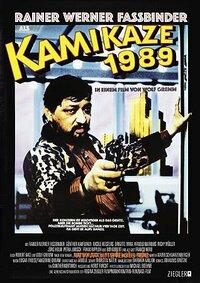 Bild Kamikaze 1989
