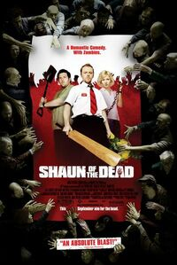 image Shaun of the Dead