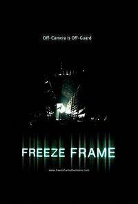 Imagen Freeze Frame
