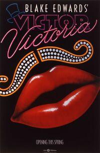 Bild Victor/Victoria