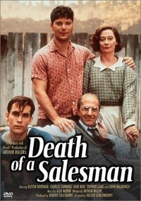 Bild Death of a Salesman