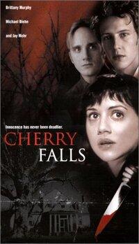 Bild Cherry Falls