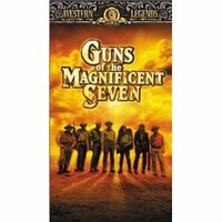 Bild Guns of the Magnificent Seven