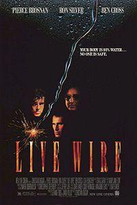 Bild Live Wire