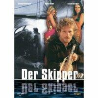 Bild Der Skipper