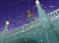image Eternal Moonshine of the Simpson Mind