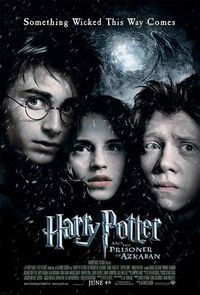 Bild Harry Potter And The Prisoner Of Azkaban