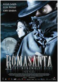Bild Romasanta
