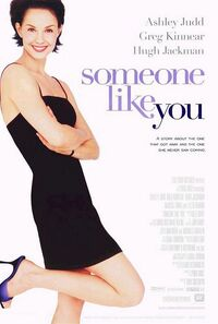 Imagen Someone Like You