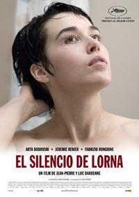Bild Le Silence De Lorna
