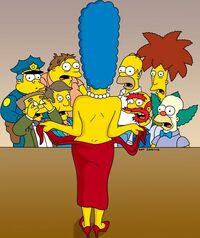 Bild Large Marge