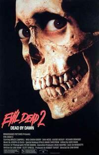 Bild Evil Dead II