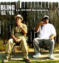 Bild Bling Bling