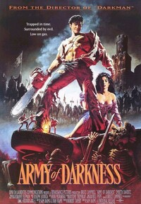 Bild Army of Darkness