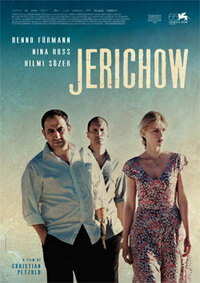 image Jerichow