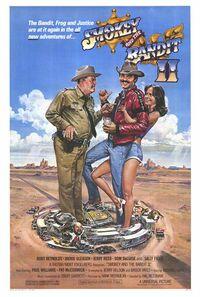 image Smokey and the Bandit II