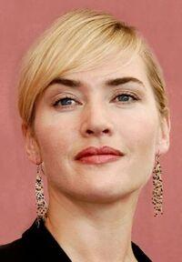 image Kate Winslet