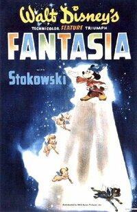 Bild Fantasia