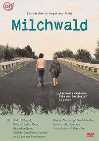 Bild Milchwald