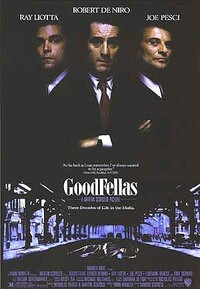 Bild Goodfellas