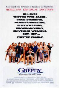 Bild Greedy