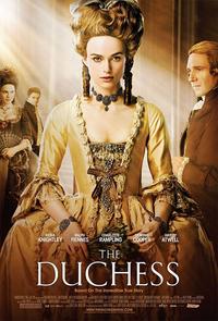 image The Duchess
