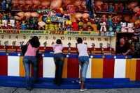 Bild Coney Island - Ein letzter Sommer
