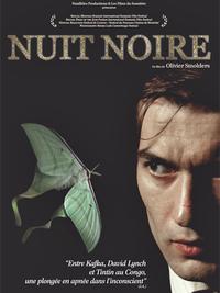Bild Nuit Noire