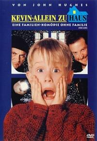 Bild Home Alone