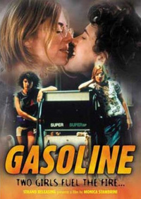 Bild Benzina