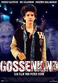 image Gossenkind