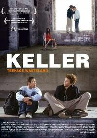 Bild Keller - Teenage Wasteland