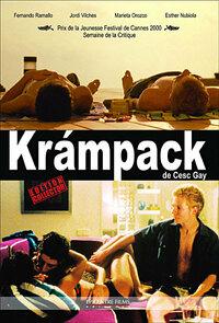 Bild Krampáck