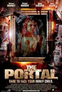 Bild The Portal