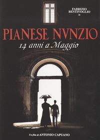Bild Pianese Nunzio, 14 anni a maggio