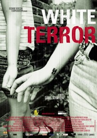 image White Terror