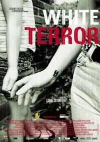 Bild White Terror