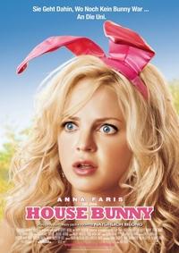 Bild The House Bunny