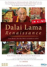 Bild Dalai Lama Renaissance