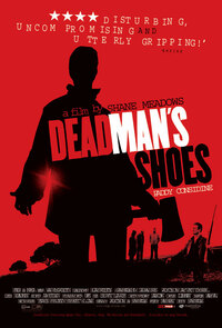 Bild Dead Man's Shoes