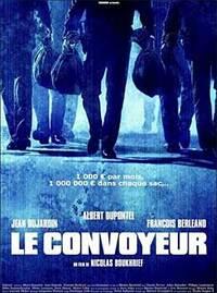 Bild Le Convoyeur