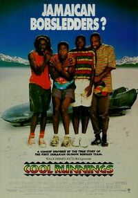 Bild Cool Runnings (duplicate)